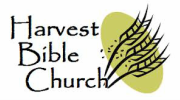 Harvest Bible Church